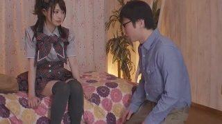 Japanese Porn - Japanese HD Free Sex Movies Watch